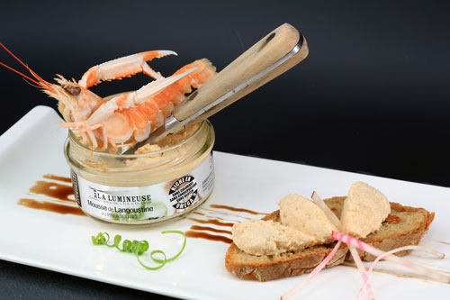 mousse-de-langoustine-au-pineau-blanc