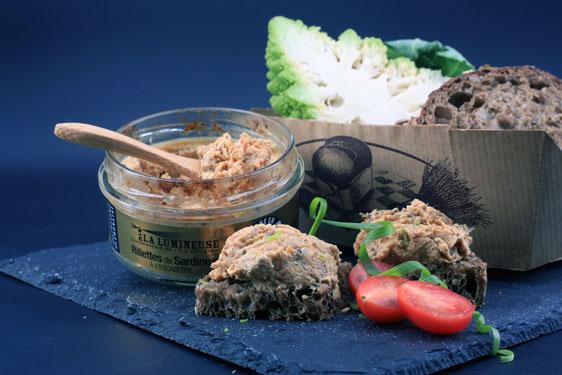 rillettes-sardines-escabeche