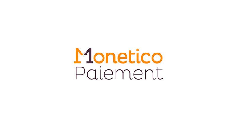 rsz_monetico-paiement-avis