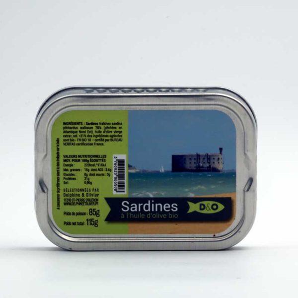 sardines--l'huile-d'olive-bio