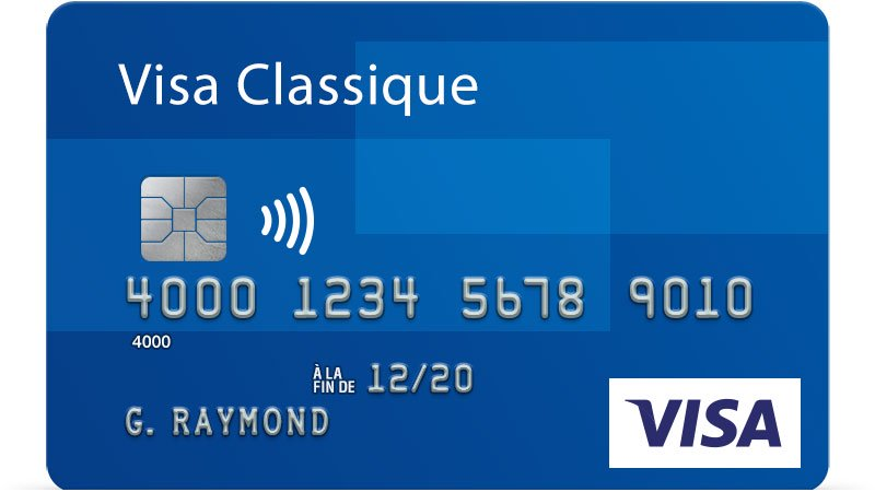 visa-classic-card-fr-800x450